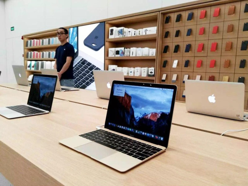 dalyan-apple-Store-13