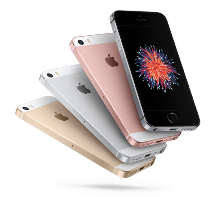 iPhone-SE-official-2