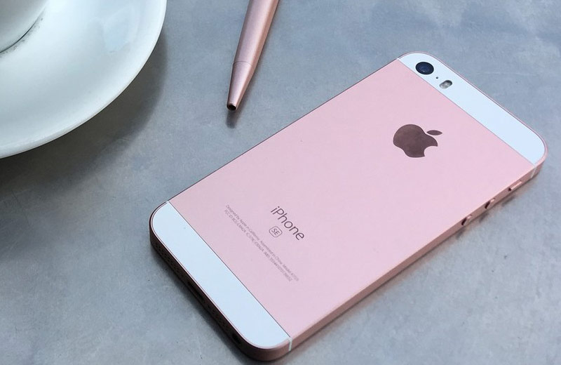 iPhone-SE-price-2