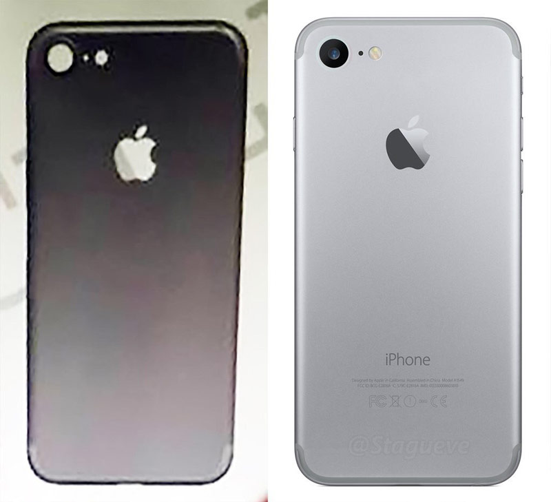 iphone_7-leak-1