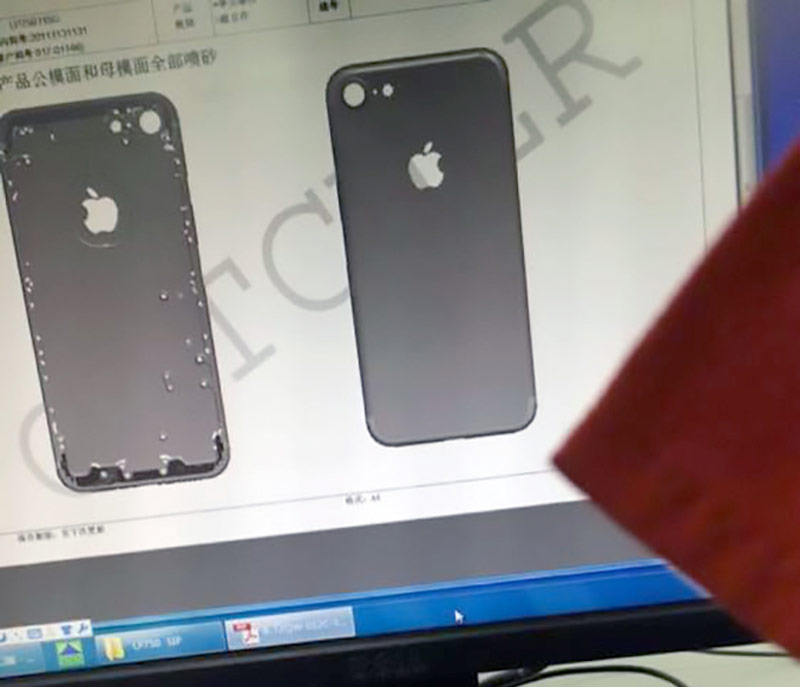 iphone_7-leak-2