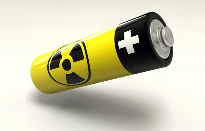 nuclear-battery-1