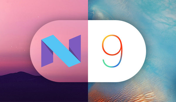Android-N-iOS-9-2