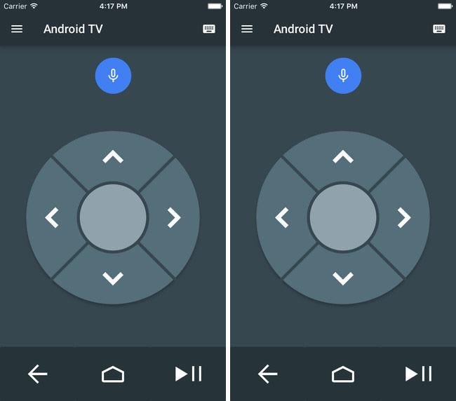Android-TV-1