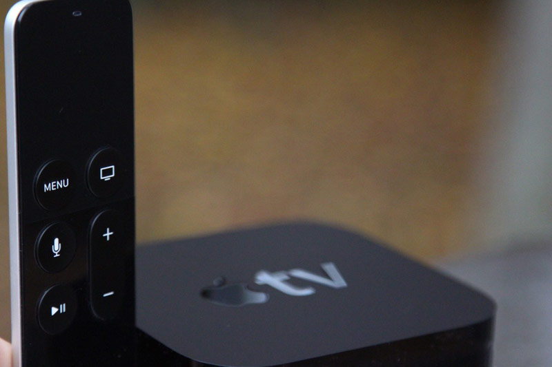 Apple-TV-forget-2