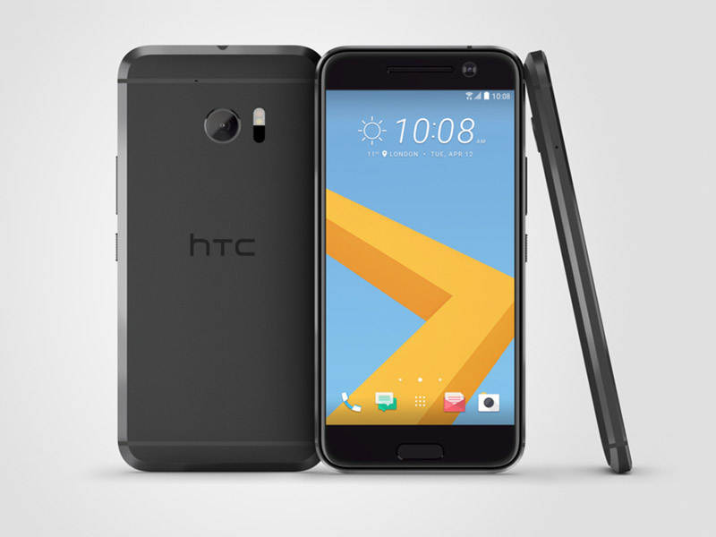 HTC-10-official-1