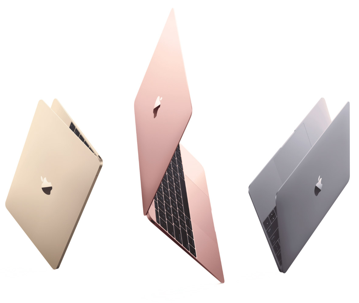 MacBook-2016-5