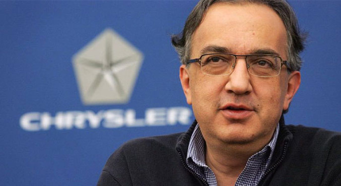 Marchionne-To-Retire-From-Fiat-1