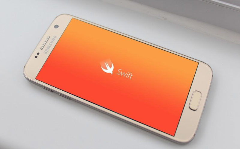 Swift-Android-1