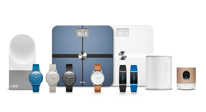 Withings-2