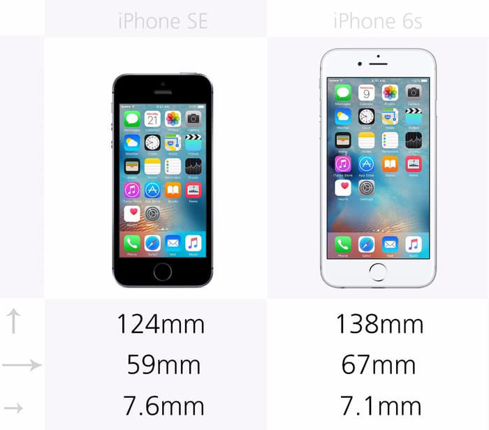 iphone-se-vs-iphone-6s-1