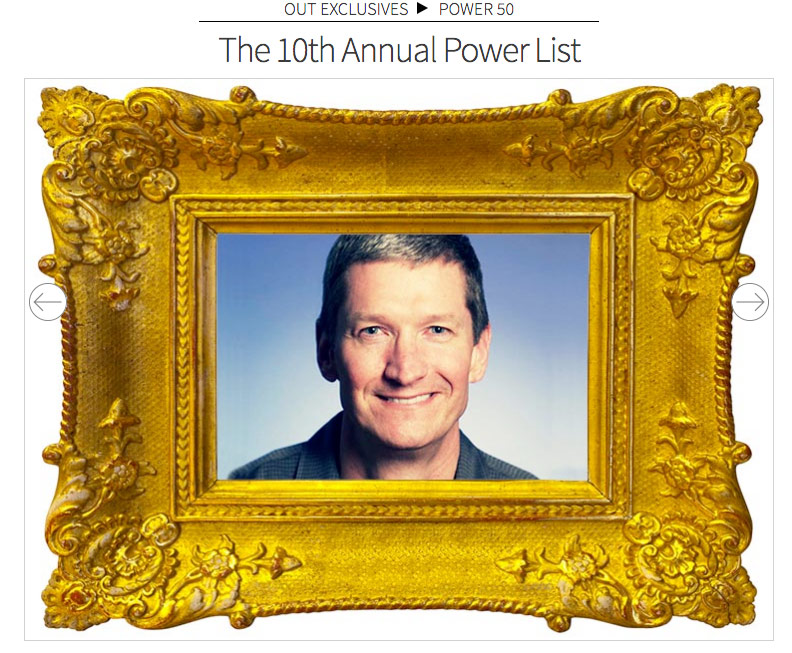 tim-cook-power-3