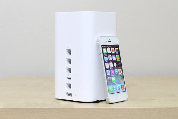 AirPort-Extreme-Time-Capsule-1