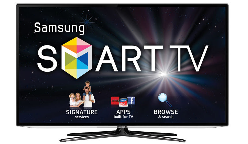 Samsung for Mirror for samsung tv