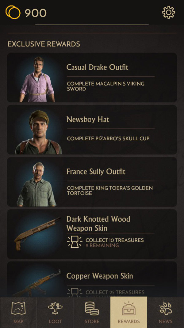 Uncharted-Fortune-Hunter-4