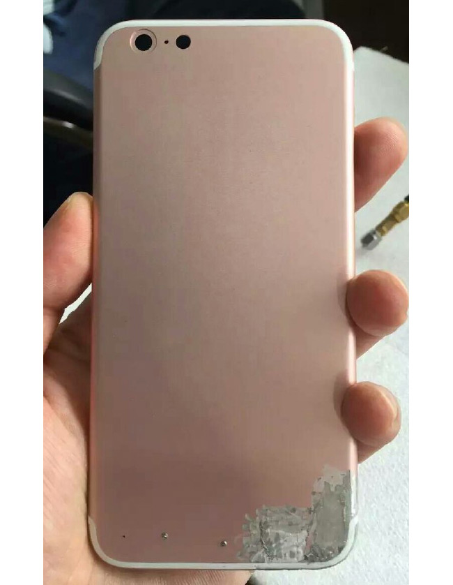 iPhone-7-Rose-Gold-1