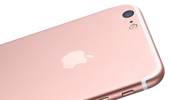 iPhone-7-Rose-Gold-2
