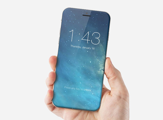 iPhone-7-and-iPhone-7-Edge-concept-2