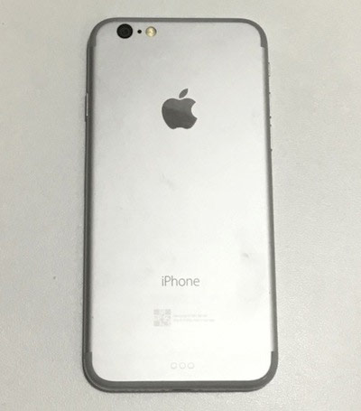 iphone-7-fake-2
