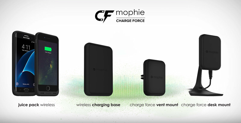 mophie-wireless-juice-pack-2