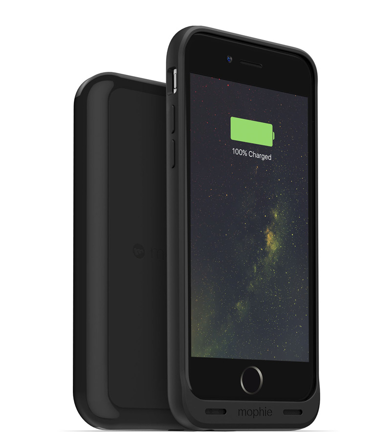 mophie-wireless-juice-pack-3