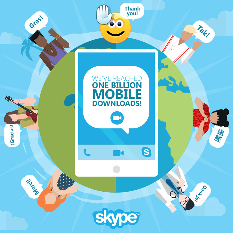 skype-billion-1