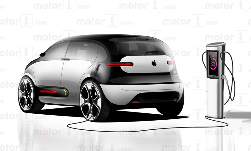 Apple-Car-concept-1