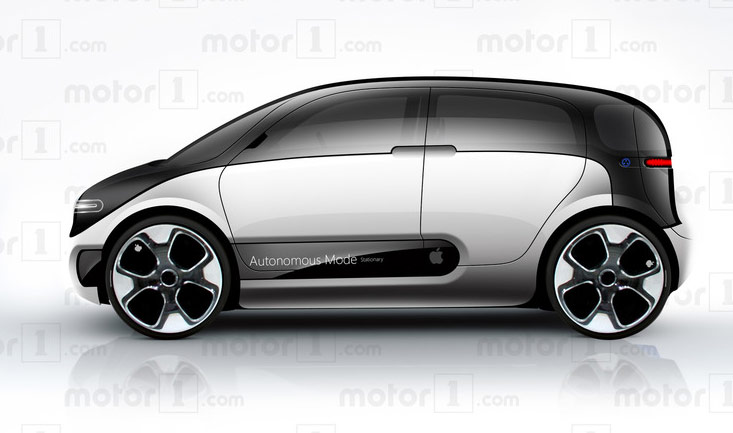 Apple-Car-concept-3