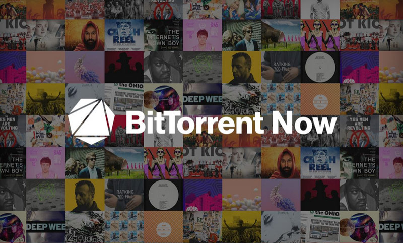 BitTorrent-Now-3