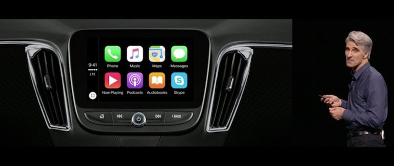 CarPlay-instrument-4