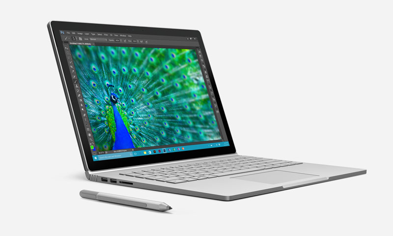 Surface-Book-hit-1