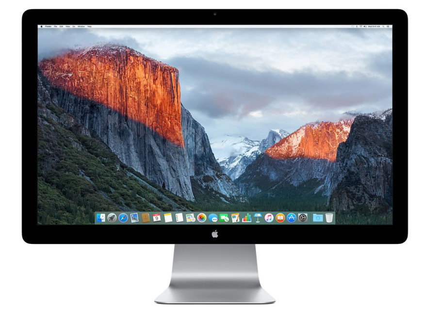 Thunderbolt-Display-official-1