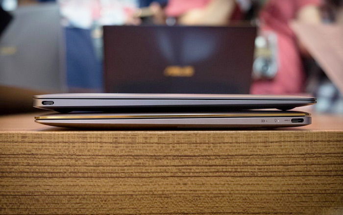 ZenBook-3-vs-MacBook-13