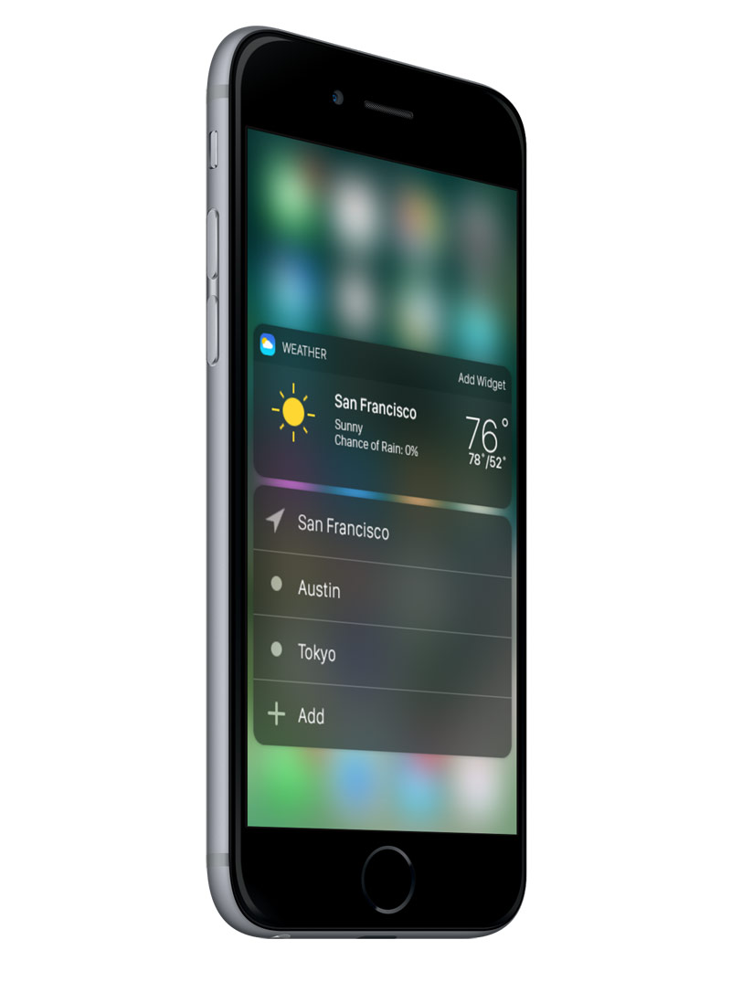 iOS-10-dark-new-cool-2