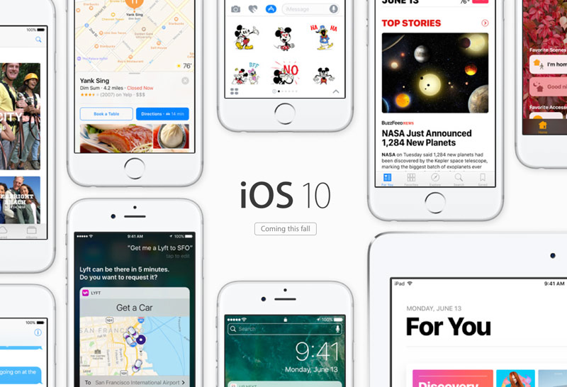 iOS-10-release-date-1