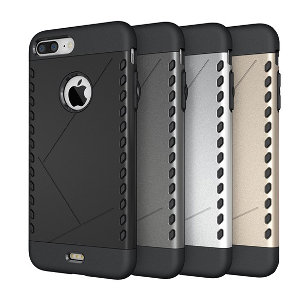 iPhone-7-Plus-case-2