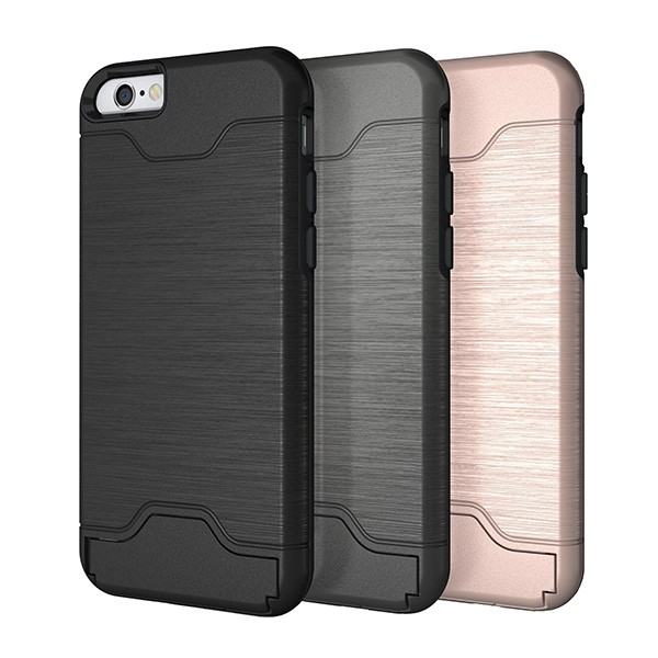 iPhone-7-Plus-case-3