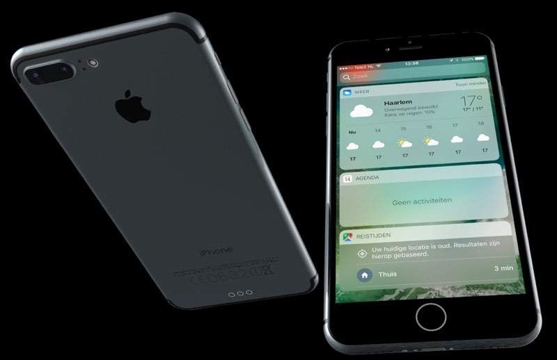 iPhone-7-concept-iOS-10-1