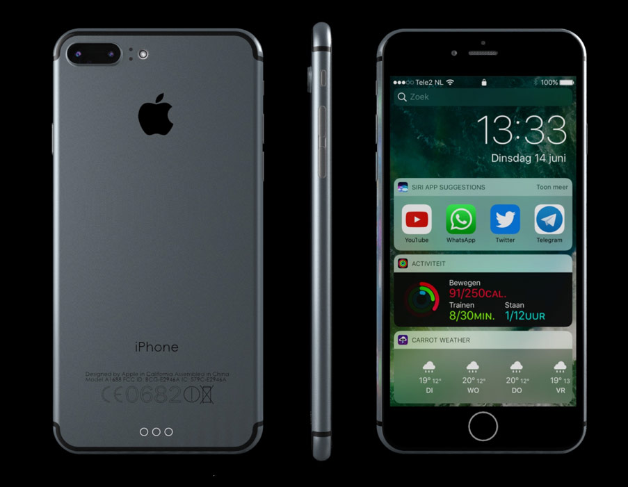 iPhone-7-concept-iOS-10-3