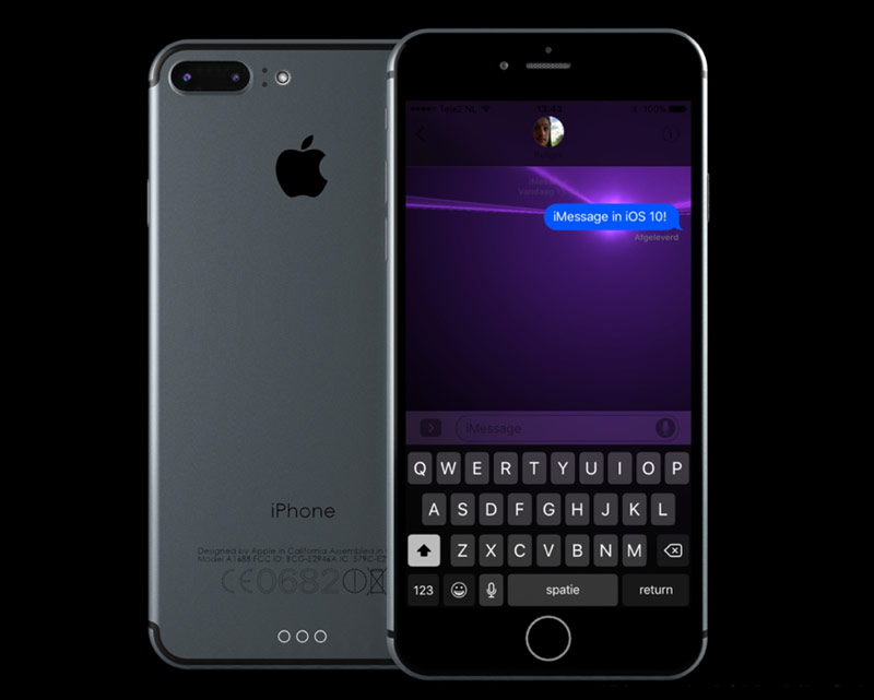 iPhone-7-concept-iOS-10-4