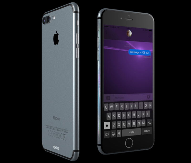 iPhone-7-concept-iOS-10-6
