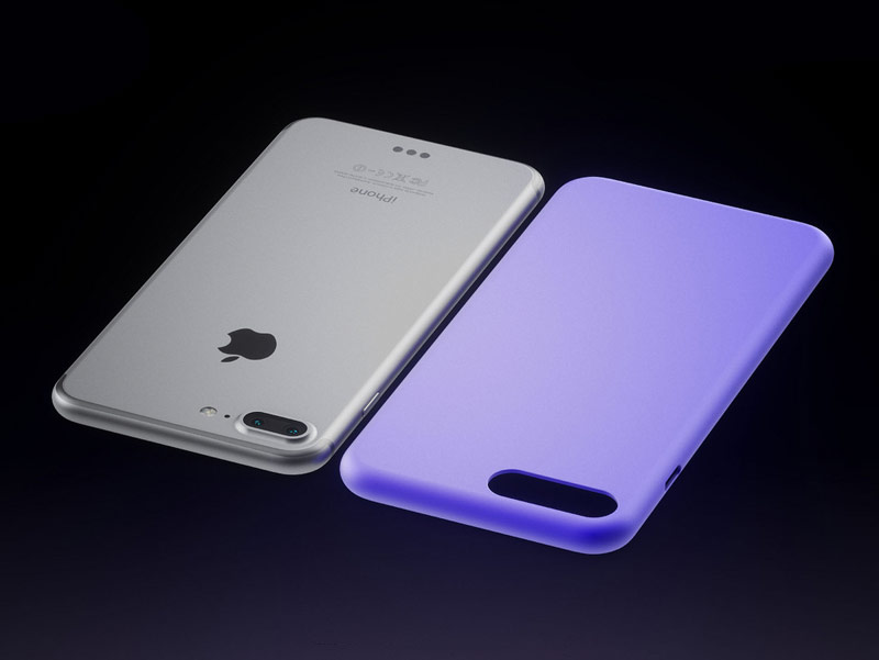 iPhone-7-iPhone-Pro-concept-2