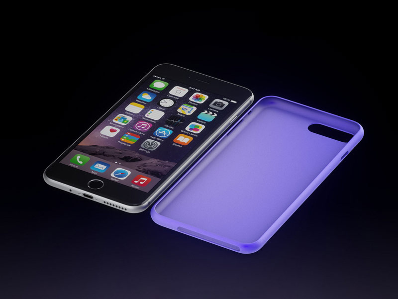 iPhone-7-iPhone-Pro-concept-3