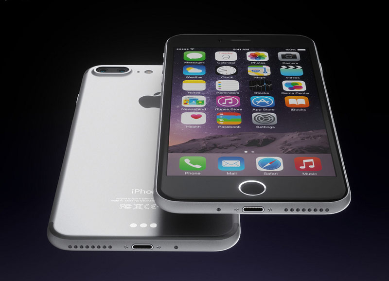 iPhone-7-iPhone-Pro-concept-5