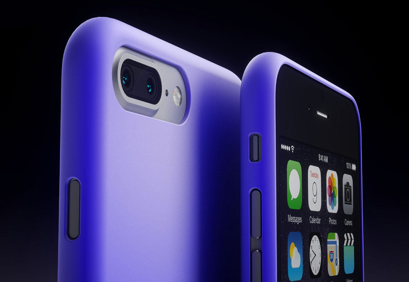 iPhone-7-iPhone-Pro-concept-6