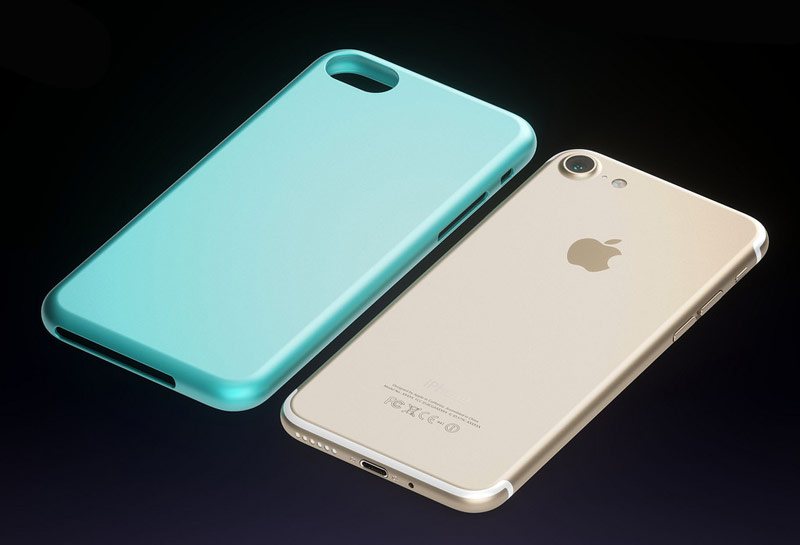 iPhone-7-iPhone-Pro-concept-7