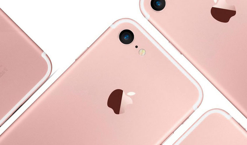 iPhone-7-why-bue-1