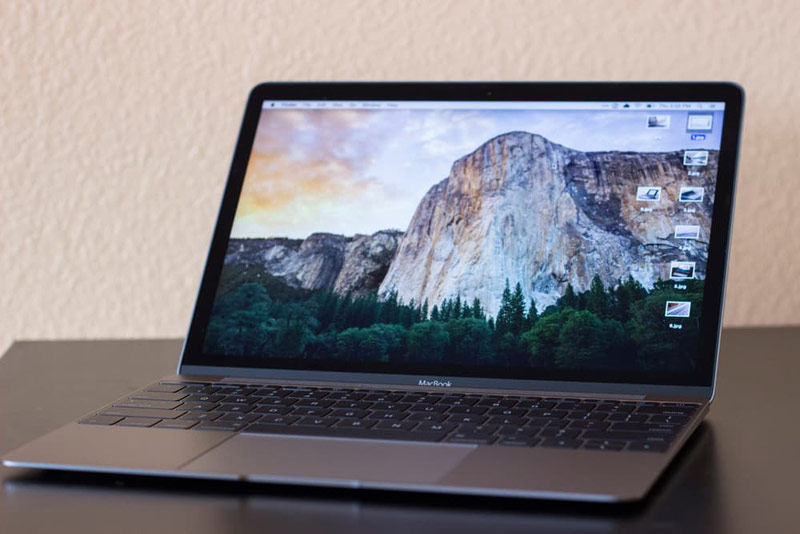 macbook-review-new-11