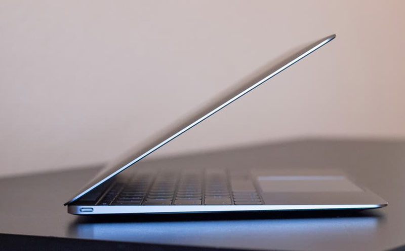 macbook-review-new-12