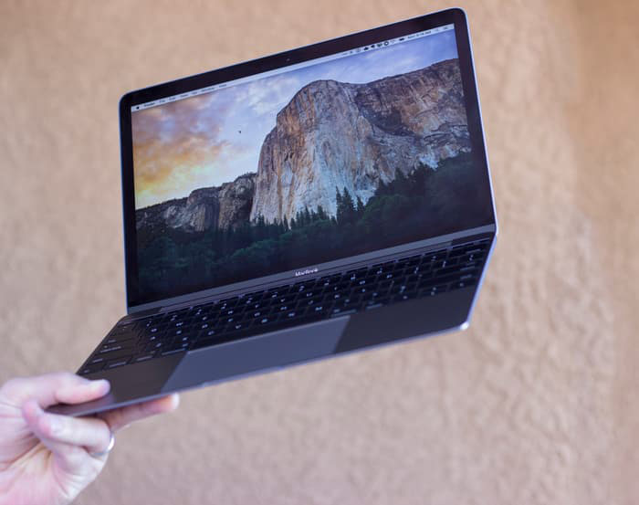 macbook-review-new-7